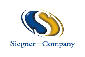 Siegner and Company | Commercial Painting Company Portland OR