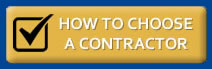 how-to-choose-a-contractor